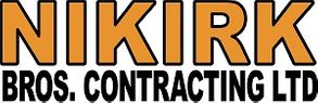 Nikirk Bros Contracting Ltd.